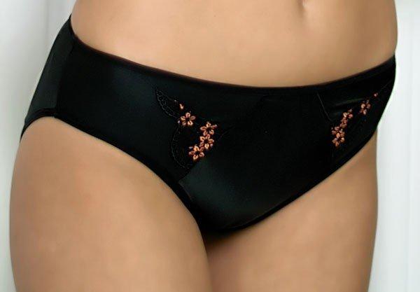 Kalhotky Doris