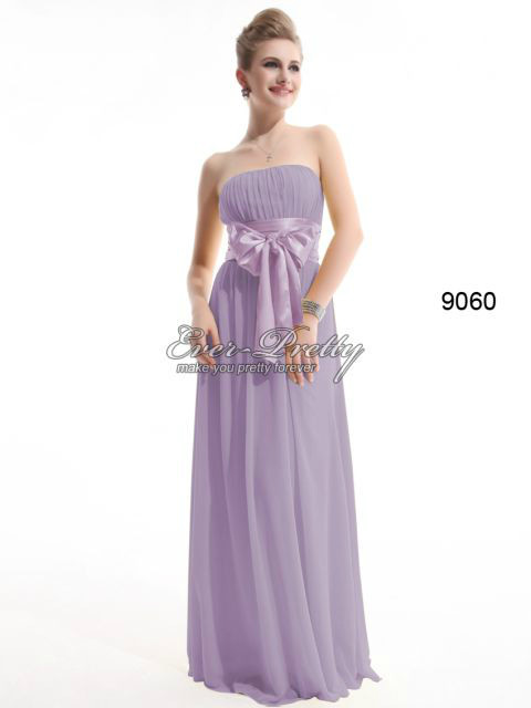 Dámské šaty na ples ever14fi