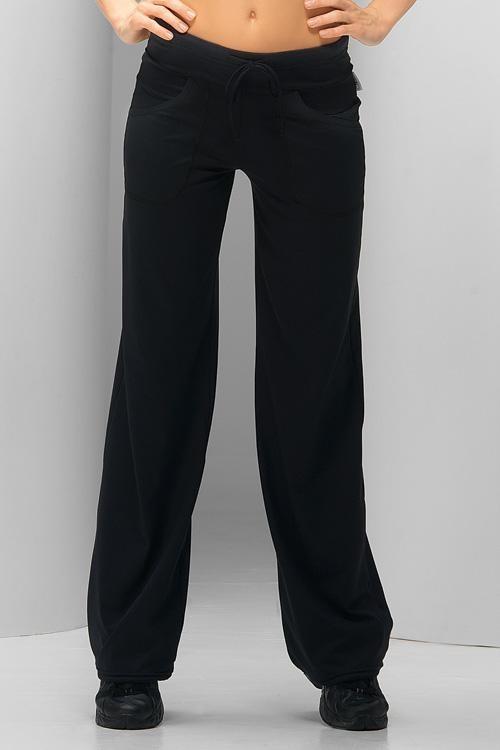 Fitnes kalhoty Anna