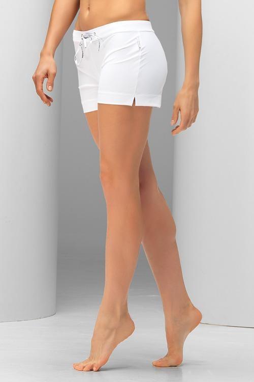 Fitness šortky Adela