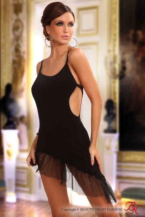 Erotické šaty Lorraine