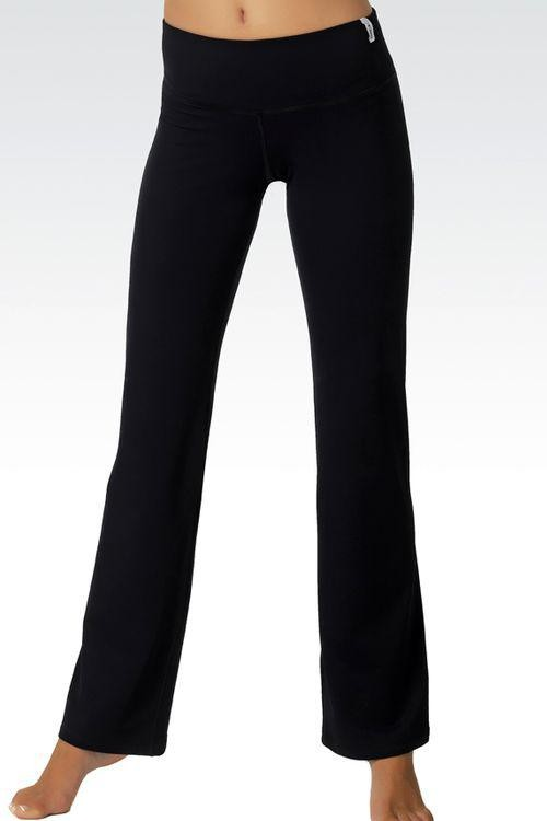Fitness legíny Slimming pants