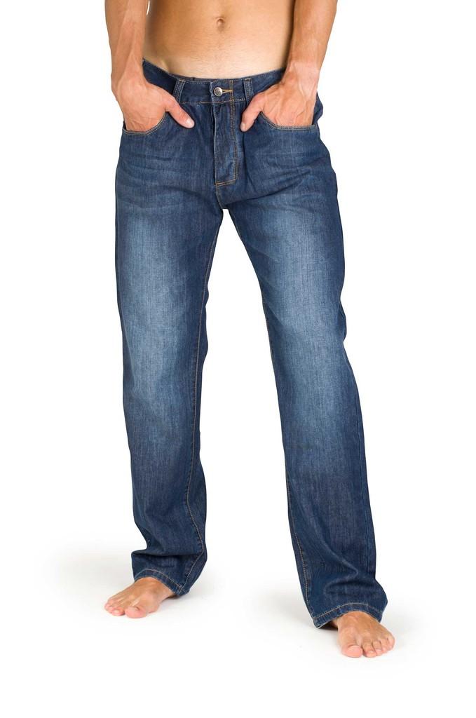 Pánské rifle 3coolin Jeans