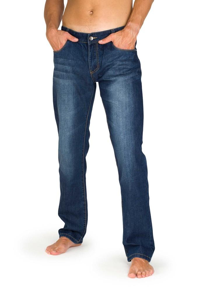 Pánské rifle Fella Jeans
