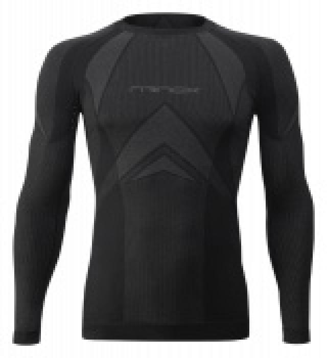 Arnox Adrenaline pánské triko s dl  rukávem