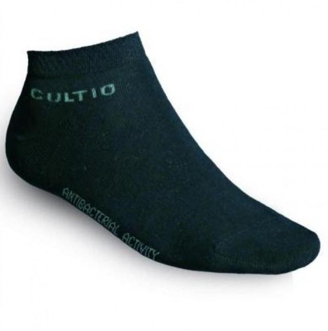Gultio ponožky Gultio 01 kotníkové