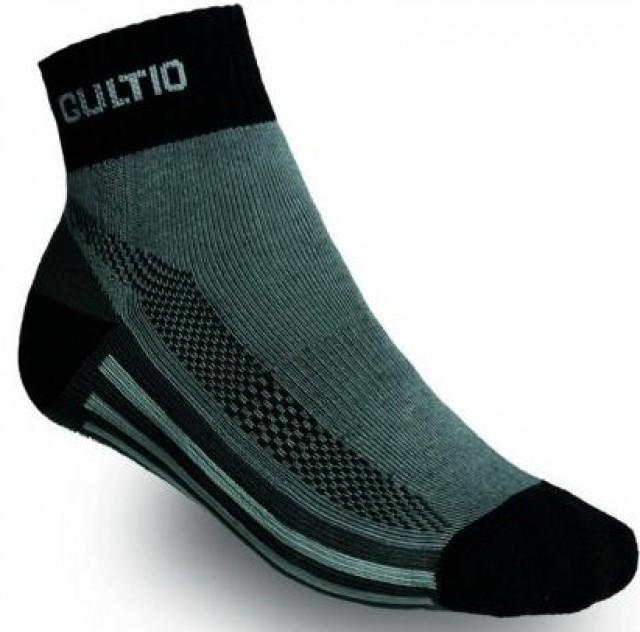 Gultio ponožky Gultio 17 medical track