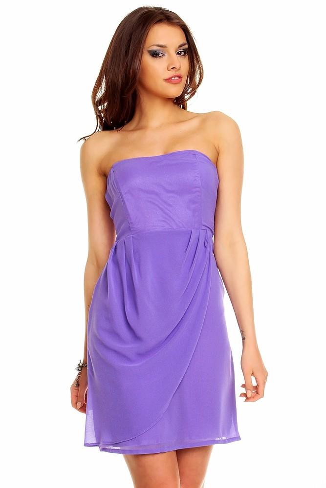 Koktejlové šaty hs-sa241fi