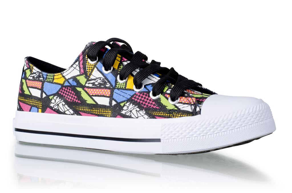 Tenisky Celular sneaker