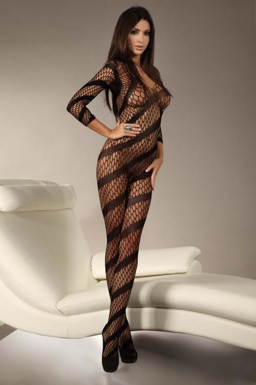 Bodystocking Myranda