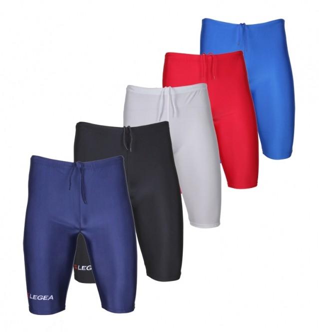 Legea Corsa elastické šortky