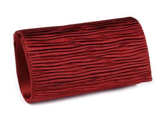 Kabelka - psaníčko 11x17cm (1 ks)