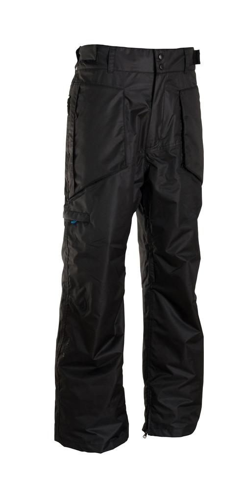 Pánské zimní kalhoty Powder Mens´ Pants Black