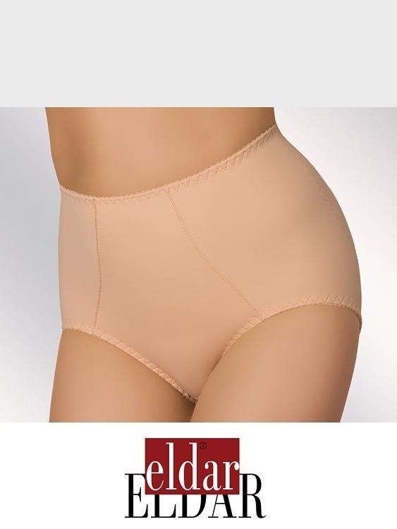 Stahovací kalhotky Verona beige