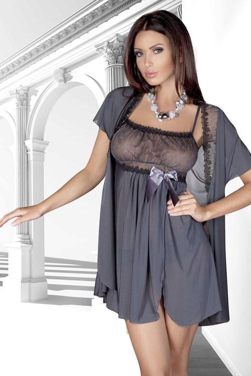 Erotická košilka 893 Adell