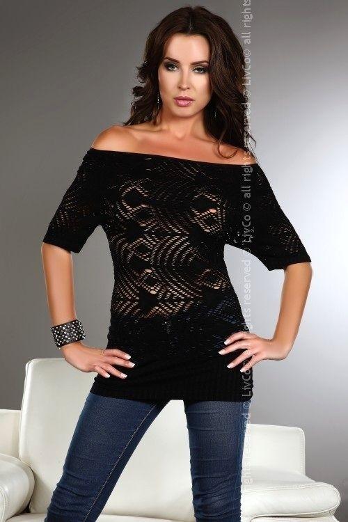 Dámské tričko Orsola