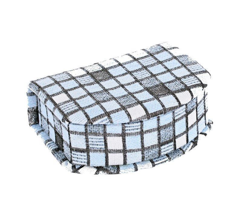 Malá šperkovnice kr-004mo