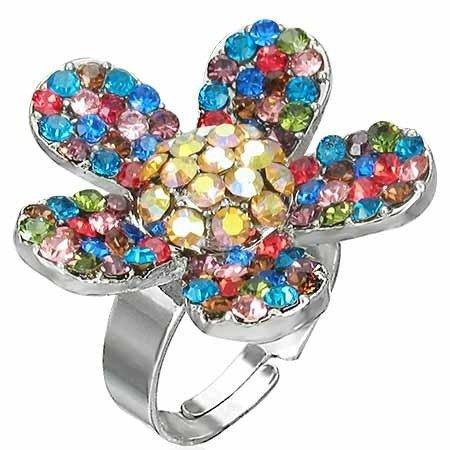 Dámské prsteny th-frb096