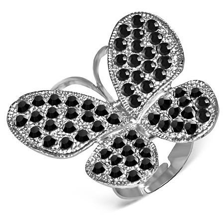Velký dámský prsten th-frb304