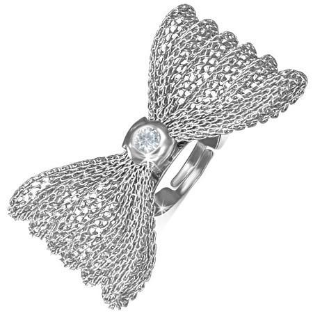 Dámský maxi prsten th-frb386