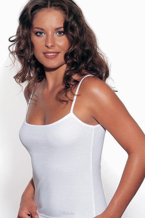 Spodní košilka Sonia ramínka