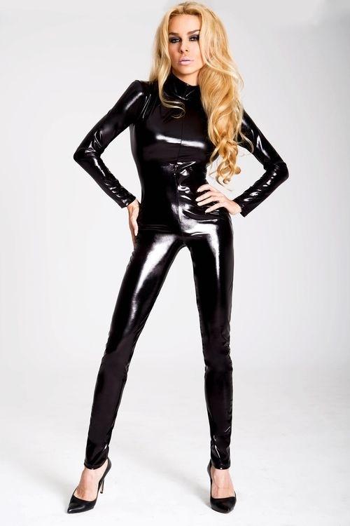 Dámský kostým Lumia