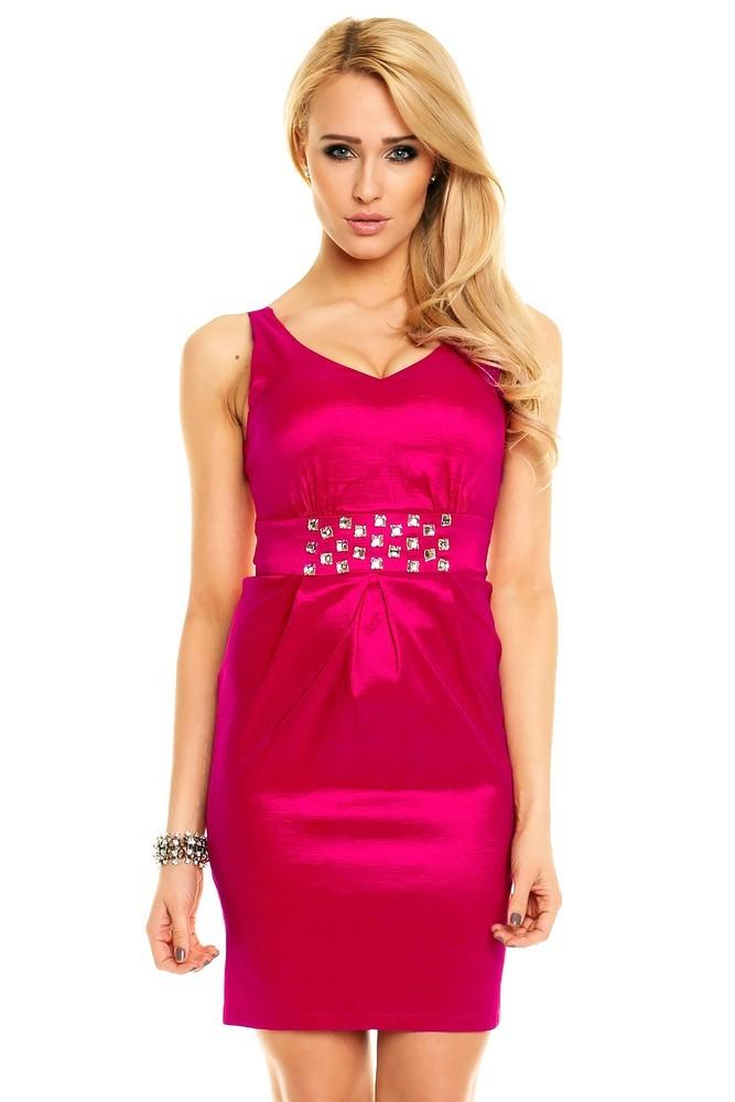 Večerní šaty hs-sa308pi
