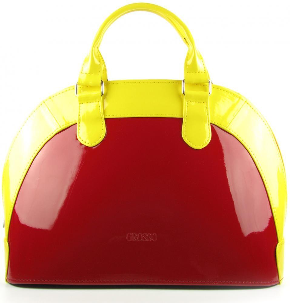 Originální kabelka do ruky S29 sportovní design