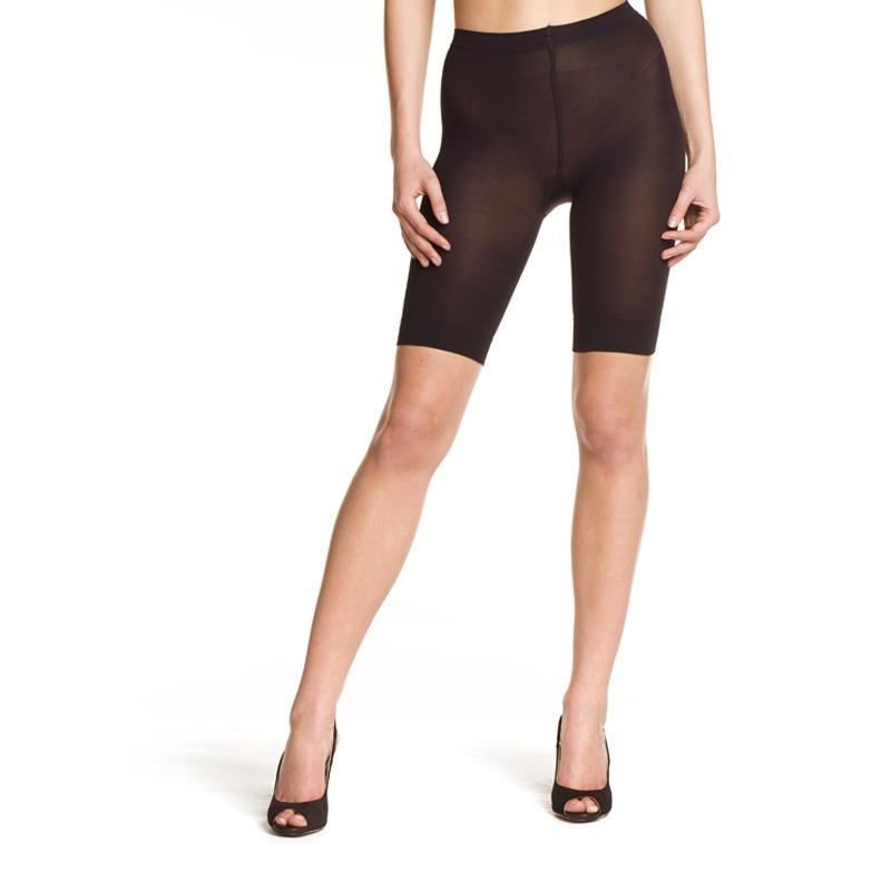 Kalhotky ACTIVE SLIMMER BERMUDA