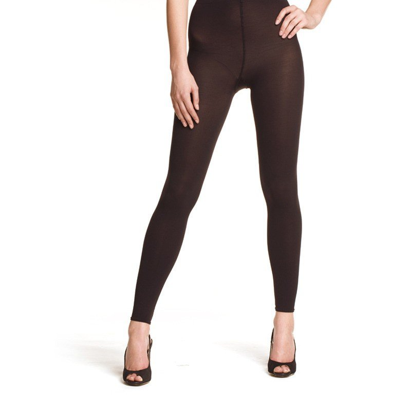 Legíny ACTIVE SLIMMER LEGGINGS