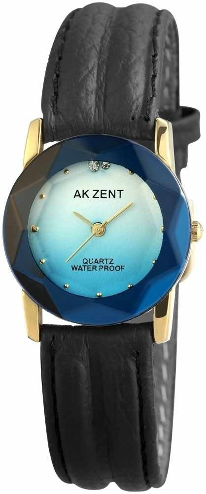 Módní dámské hodinky u-sh145