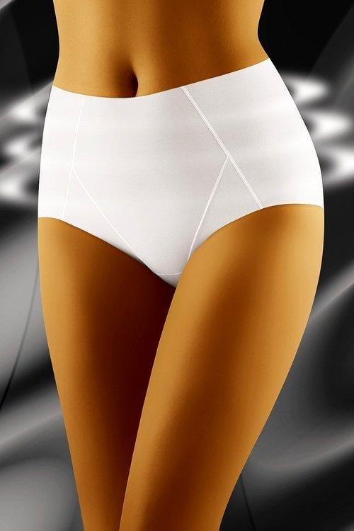 Stahovací kalhotky Superia beige