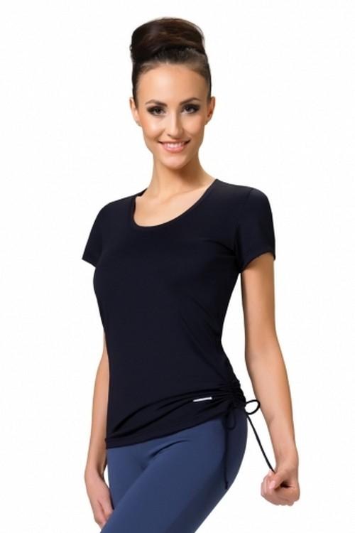 Fitness tričko Dominika II