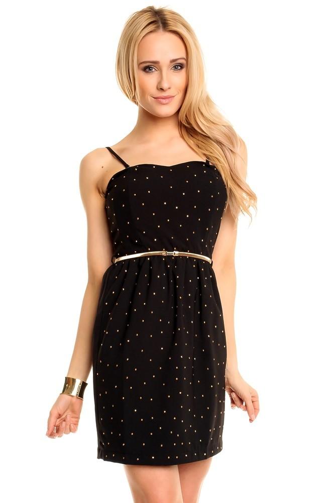 Večerní šaty hs-sa324