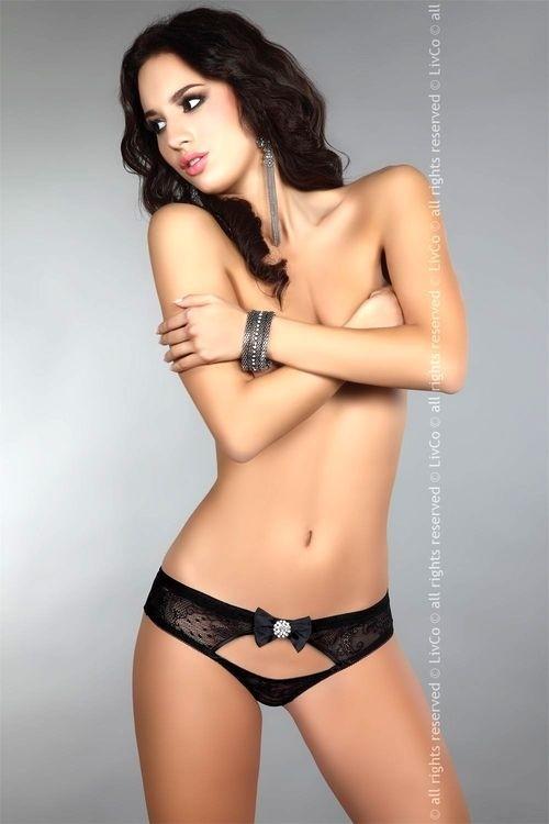 Sexy kalhotky Behira