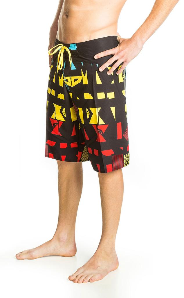 Pánské šortky Rasta Shorts
