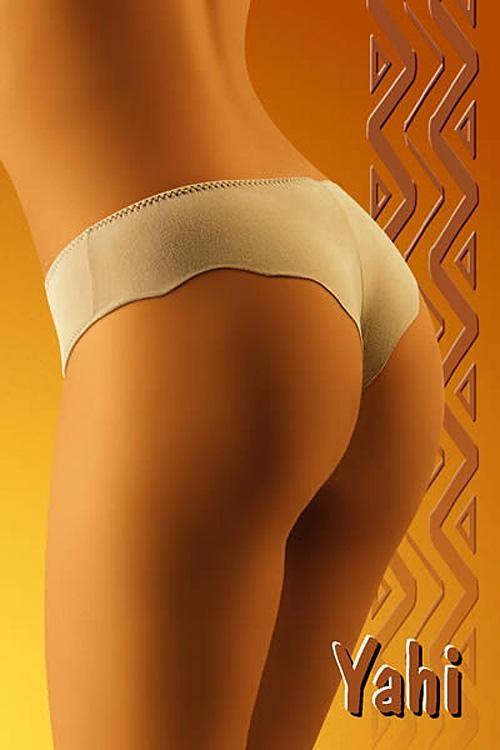 Dámské kalhotky Navaho - Yahi