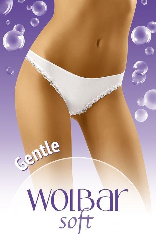 Dámské kalhotky Gentle