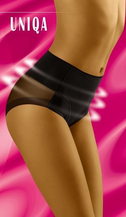 Dámské kalhotky Uniqa black
