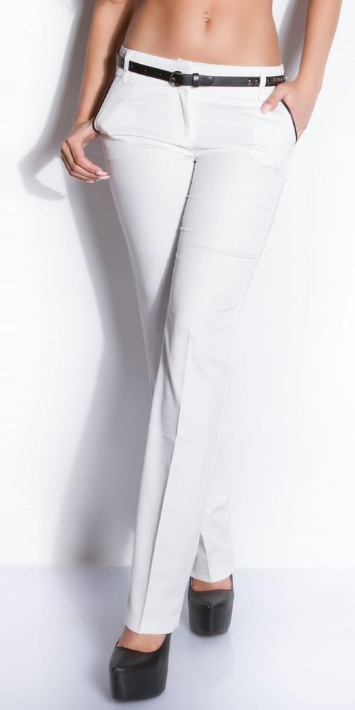 Dámské kalhoty in-ka11wh