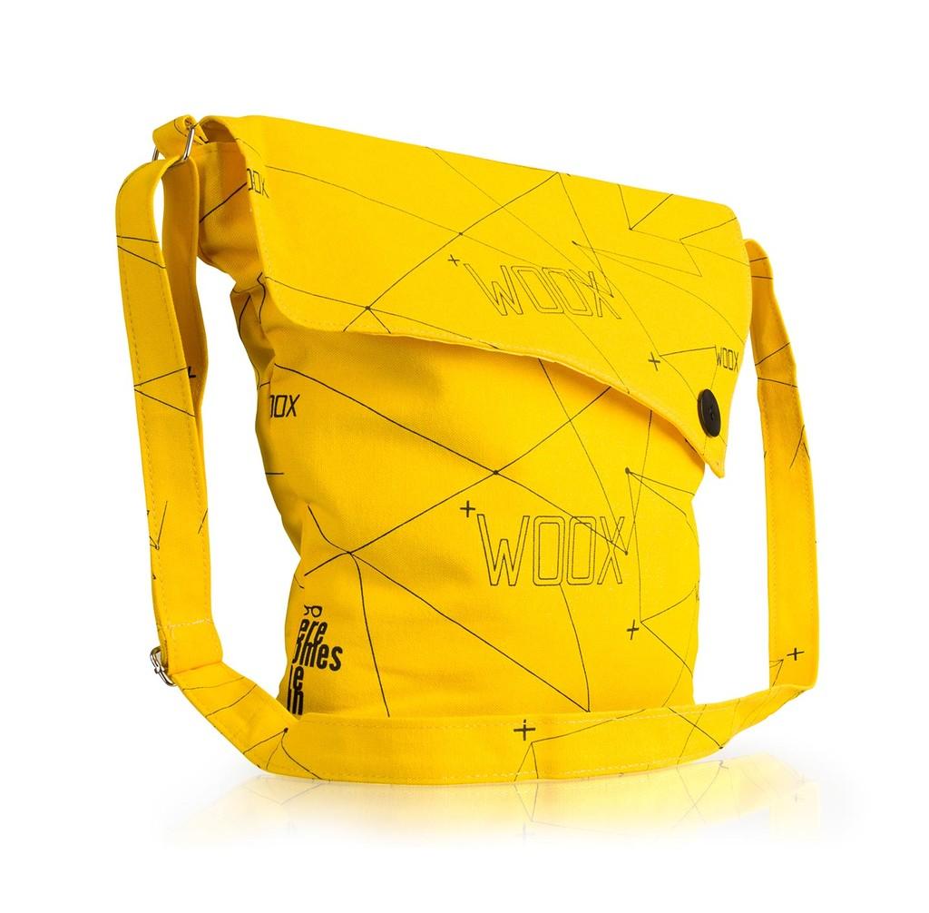 Taška Sun Bag