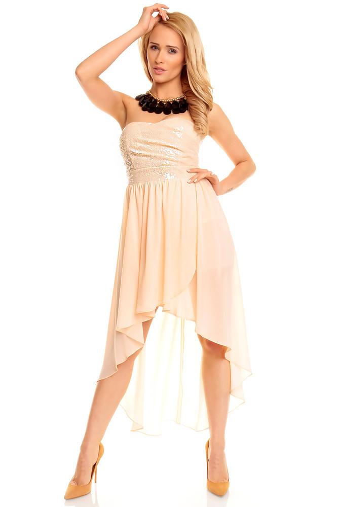Plesové šaty hs-sa353be
