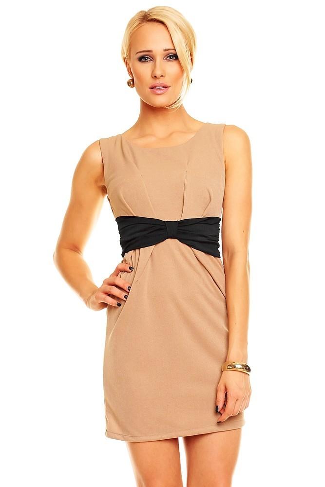 Elegantní dámské šaty hs-sa369ca
