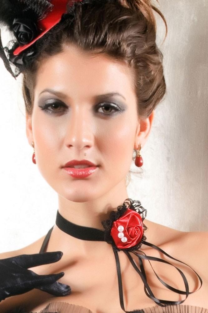 Náhrdelník Lolita d-biz79re