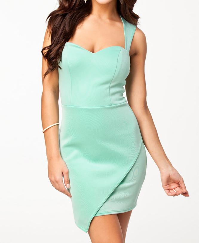 Společenské šaty d-sat301ze