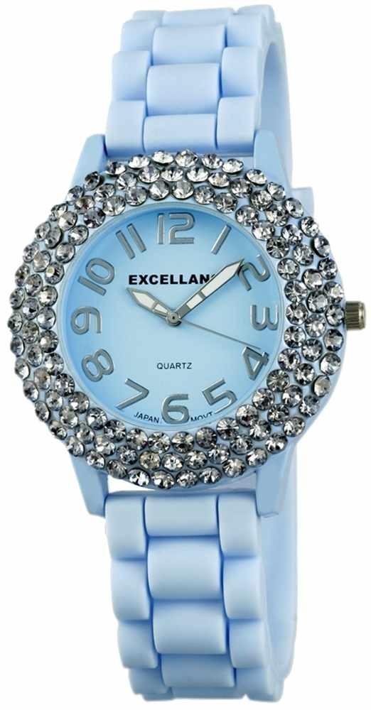Moderní dámské hodinky u-sh76mo