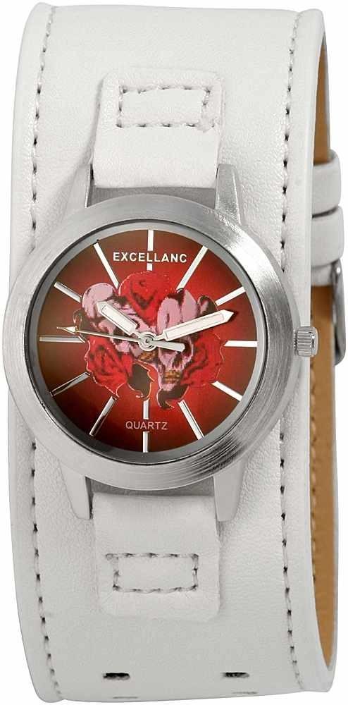 Originální dámské hodinky u-sh90