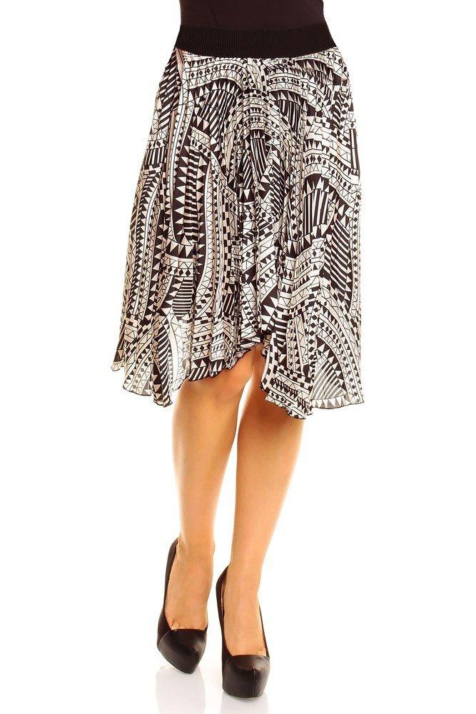 Dámská sukně hs-su019