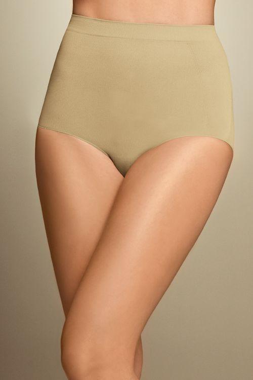 Stahovací kalhotky 50071