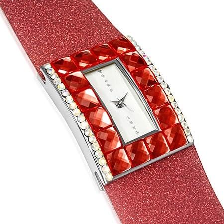 Dámské hodinky th-waf272